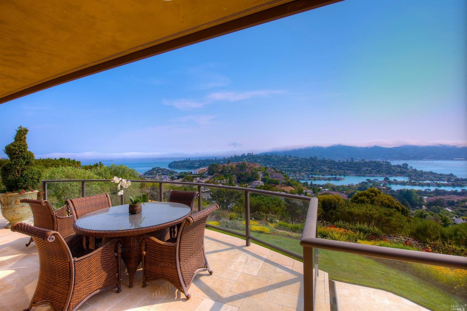 Photo of 11 Acela Drive, Tiburon, CA 94920