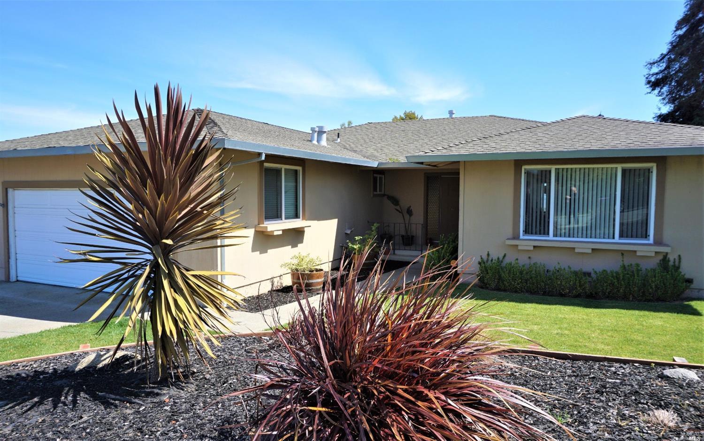 164 Ardmore Way, Benicia, CA 94510