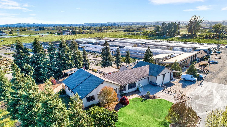 2208 Olivet Rd, Santa Rosa, CA, 95401