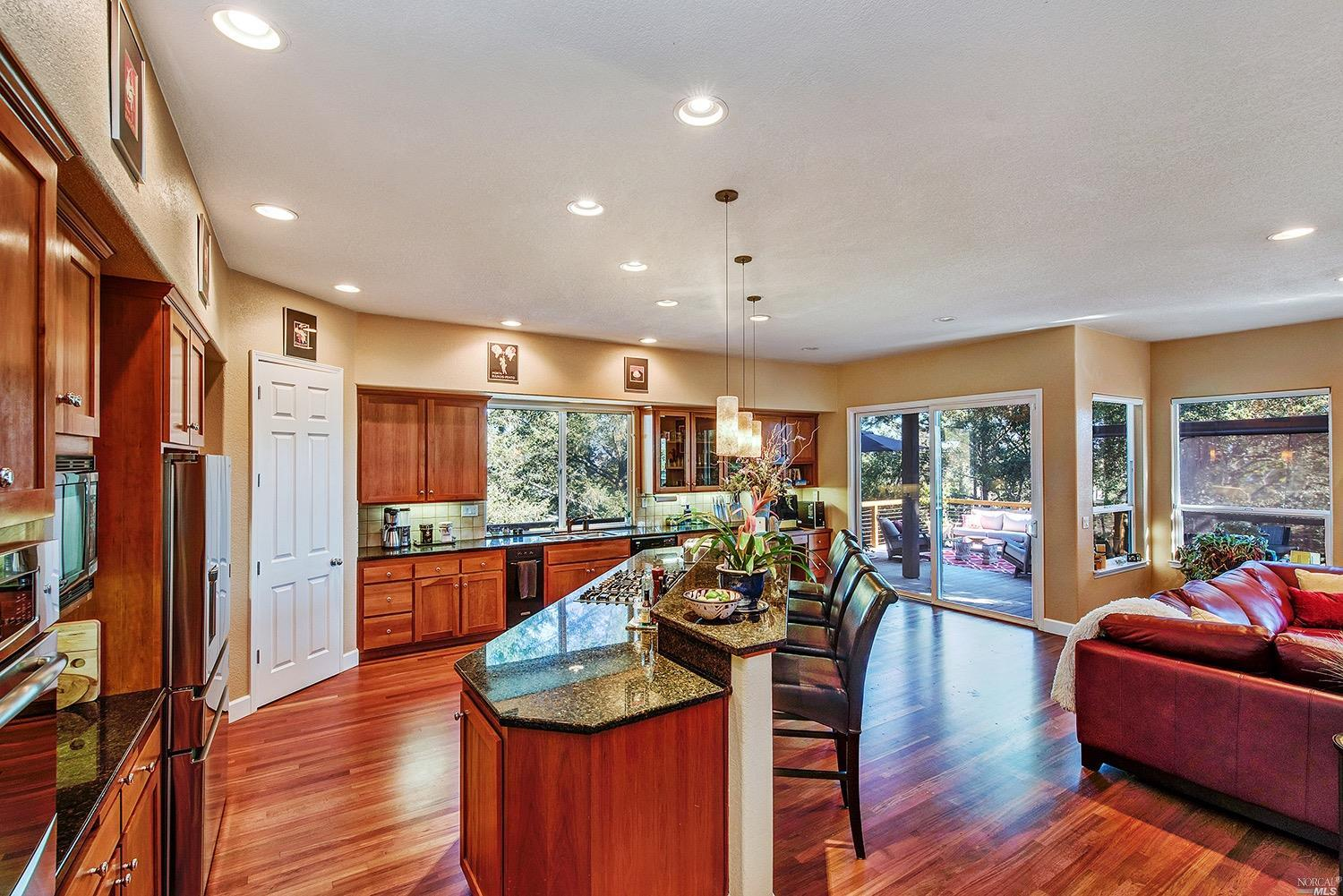 3888 Sage Hill Place Santa Rosa, California 95404, 4 Bedrooms Bedrooms, ,3 BathroomsBathrooms,Residential,For Sale,3888 Sage Hill,21908522