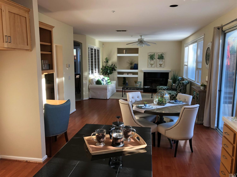 9 Big Leaf Court Napa, California 94558, 4 Bedrooms Bedrooms, ,3 BathroomsBathrooms,Residential,For Sale,9 Big Leaf,21908476