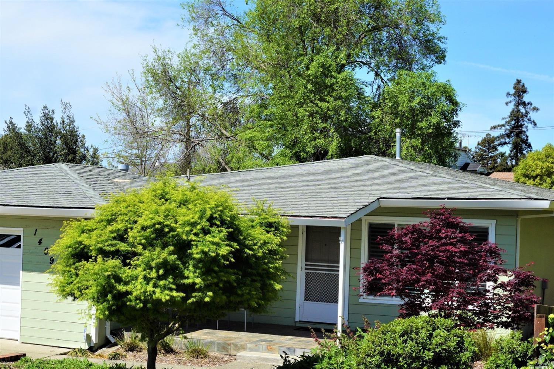 1409 Karen Drive, Benicia, CA 94510