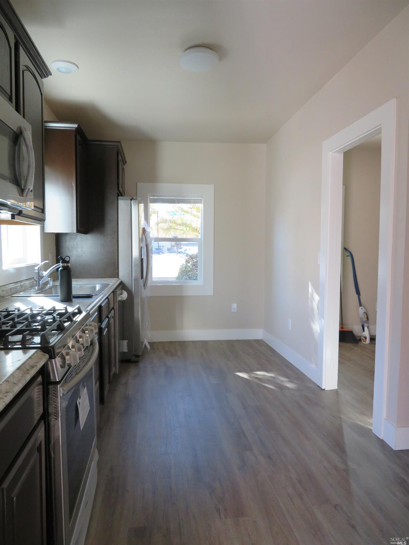 106 Walnut Avenue Vacaville, California 95688, 1 Bedroom Bedrooms, ,1 BathroomBathrooms,Residential,For Rent,106 Walnut,21909002