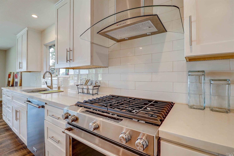 1051 Bel Marin Keys Boulevard Novato, California 94949, 5 Bedrooms Bedrooms, ,3 BathroomsBathrooms,Residential,For Sale,1051 Bel Marin Keys,21904655