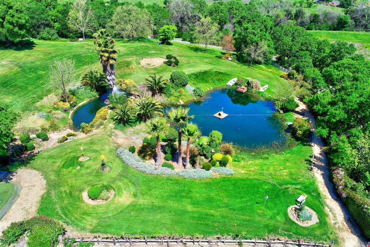 Photo of 3942 Foothill Drive, Vacaville, CA 95688