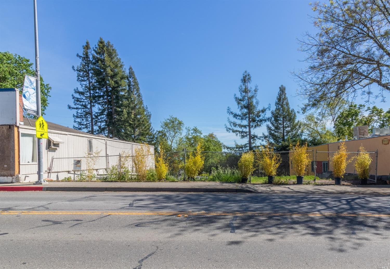 6524 Front St, Forestville, CA, 95436