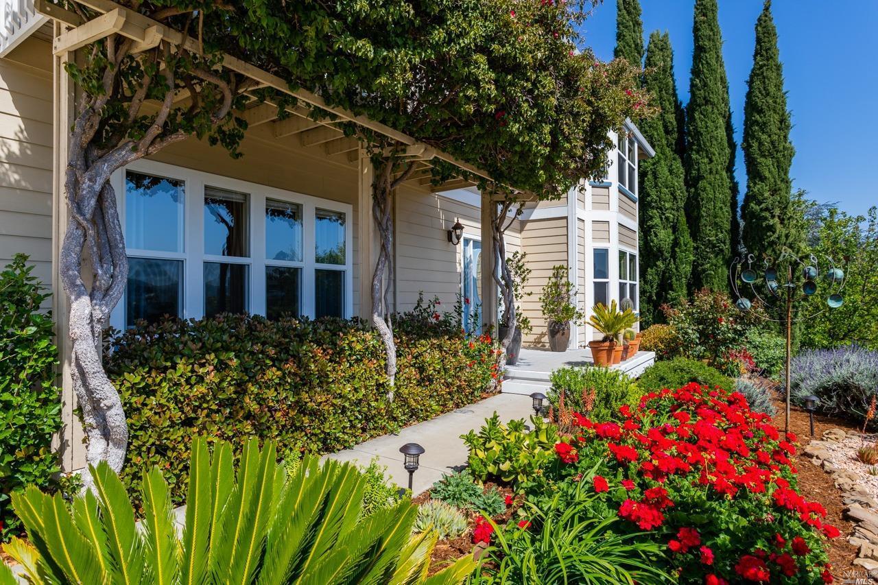 187 Harbor Vista Court, Benicia, CA 94510