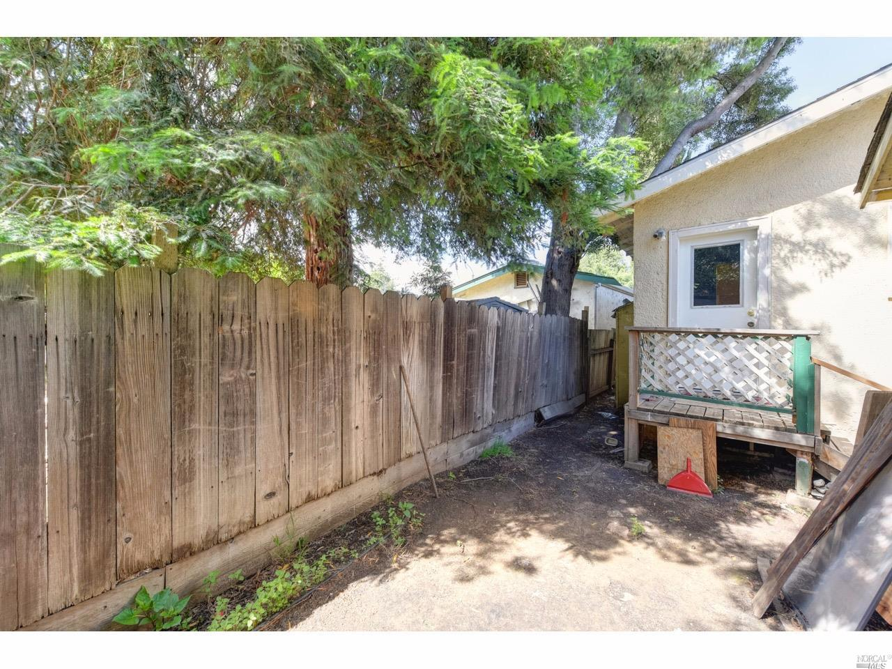 721 Brown Street, Martinez, 94553