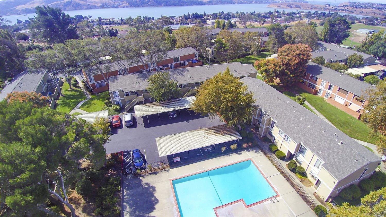 900 Southampton Road 63, Benicia, CA 94510
