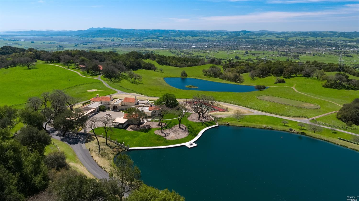 Photo of 750 Sonoma Mountain Road, Petaluma, CA 94954