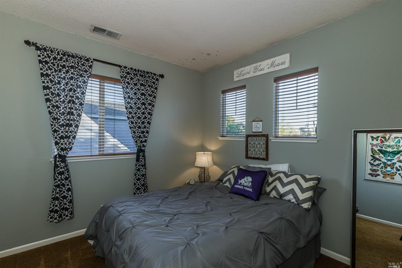 500 Grey Owl Drive, Petaluma, 94954 | Better Homes and Gardens Real Estate  J F Finnegan