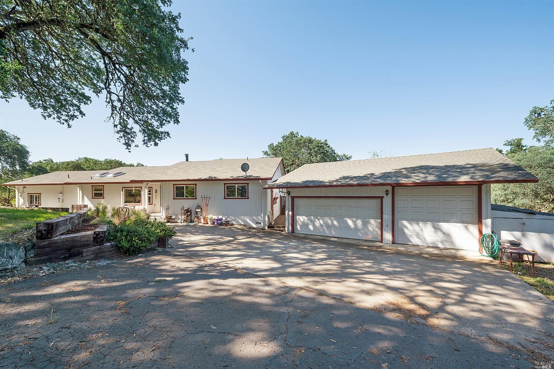 746 Park Way Lakeport, California 95453, 4 Bedrooms Bedrooms, ,3 BathroomsBathrooms,Residential,For Sale,746 Park,21914412