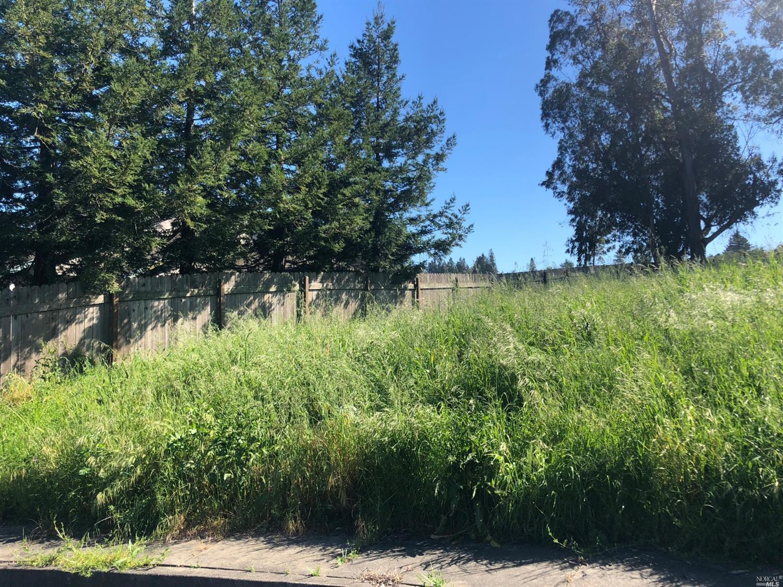 9053 Water Rd, Cotati, CA, 94931
