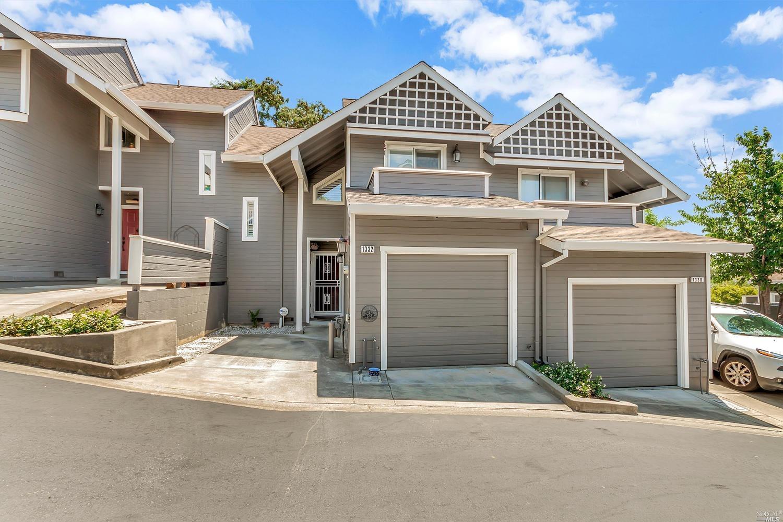 1332 E 7th Street, Benicia, CA 94510