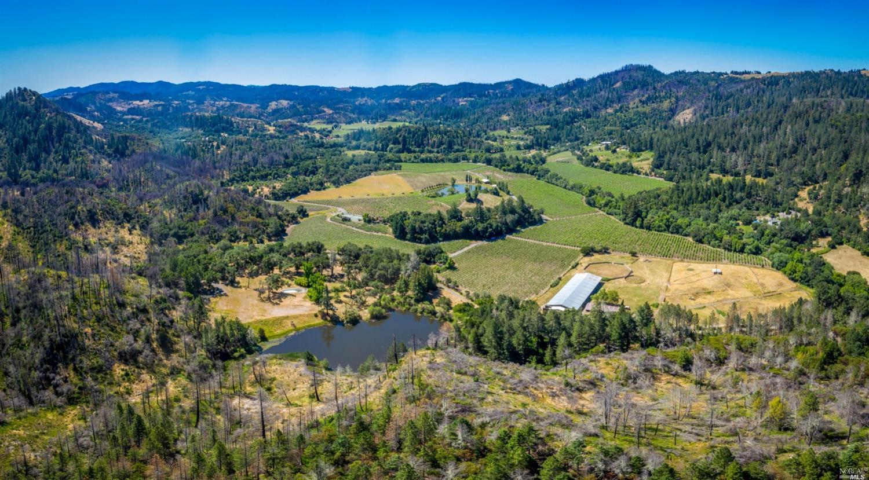 9000 Franz Valley Rd, Calistoga, CA, 94515