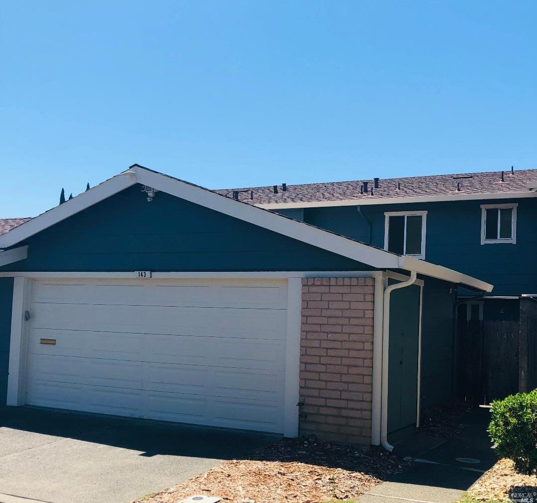 143 Sunstream Court Fairfield, California 94533, 3 Bedrooms Bedrooms, ,3 BathroomsBathrooms,Residential,For Sale,143 Sunstream,21916097