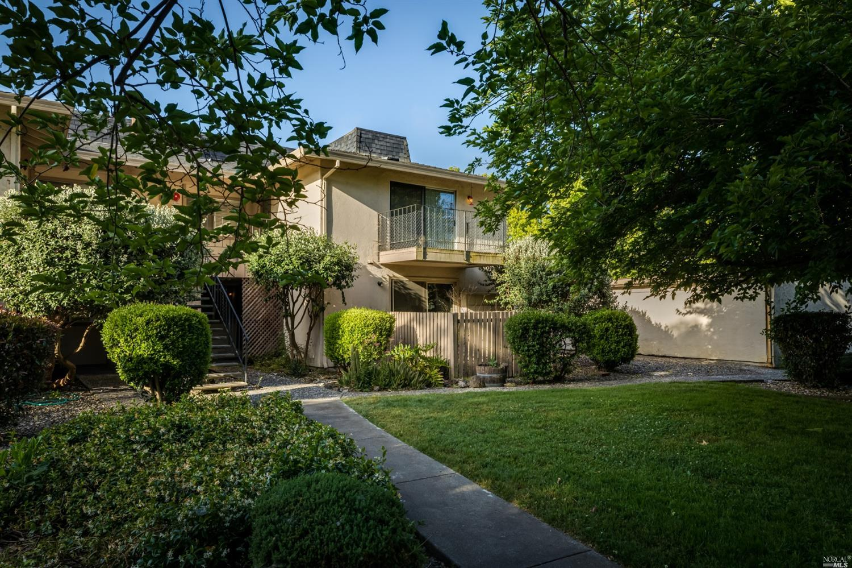 1313 Southwest Boulevard, Rohnert Park, CA