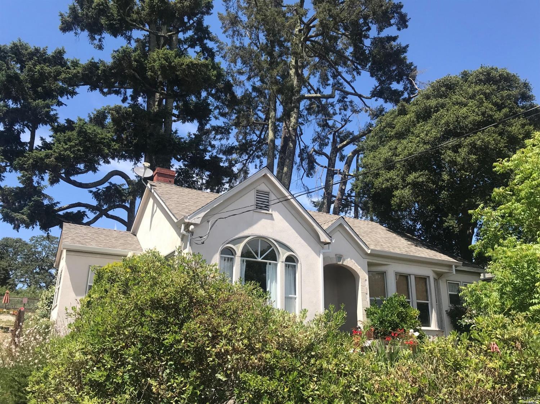 7716 Bodega Ave, Sebastopol, CA, 95472