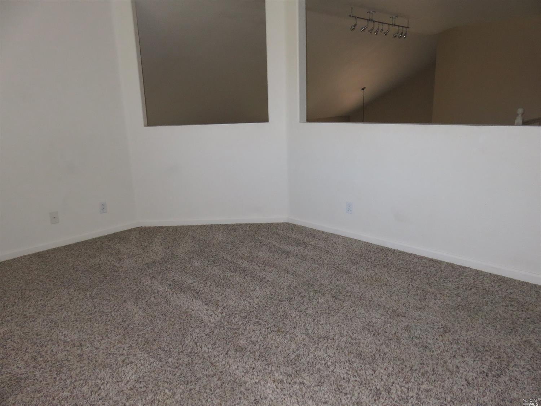 937 Cashel Circle, Vacaville, CA 95688 | Better Homes and Gardens Real  Estate J F Finnegan