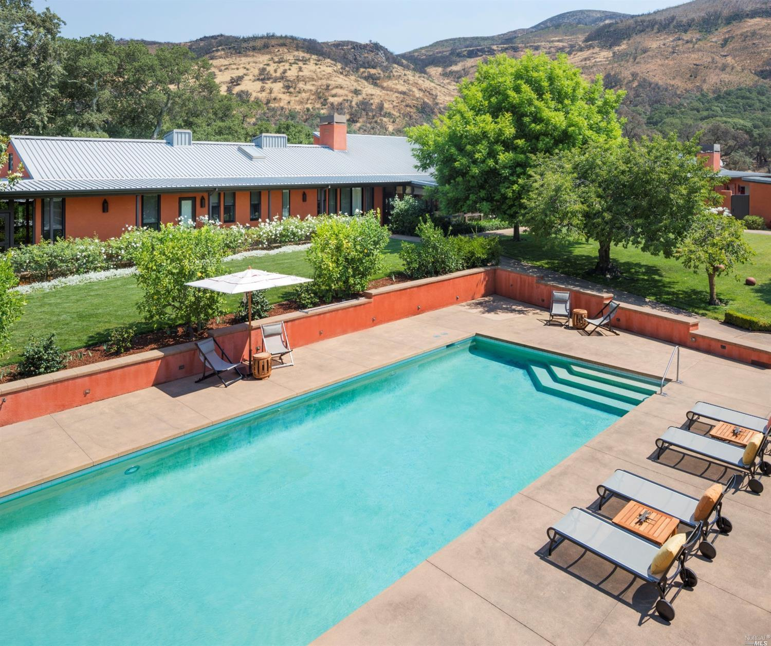 Napa CA Homes For Sale | Plata Realty Group, Inc