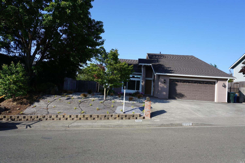 , Benicia, CA 94510