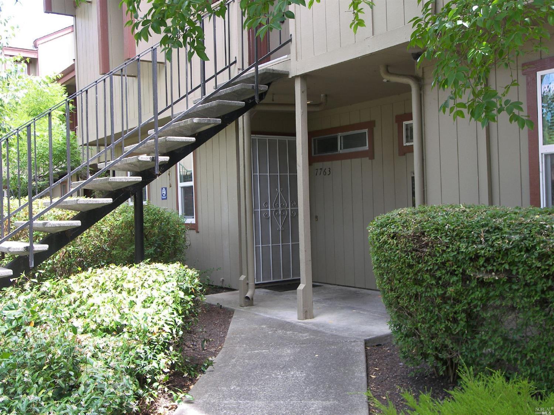 7763 Camino Colegio, Rohnert Park, CA