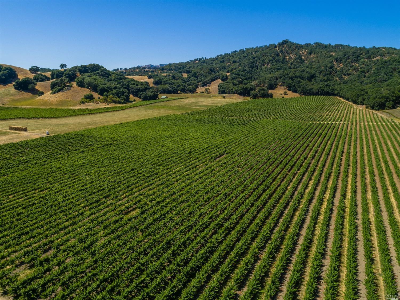 Photo of 1200 Feliz Creek Road, Hopland, CA 95449