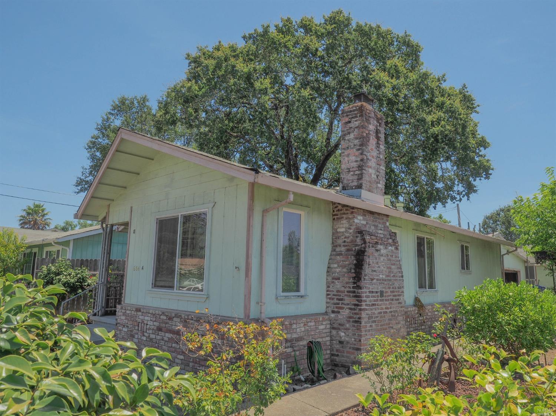 684 Wild Oak Dr, Windsor, CA, 95492