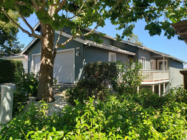 113 Mountview Terrace, Benicia, CA 94510