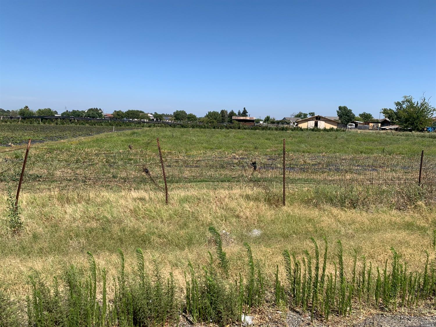 Photo of 6572 Leisure Town Road, Vacaville, CA 95687