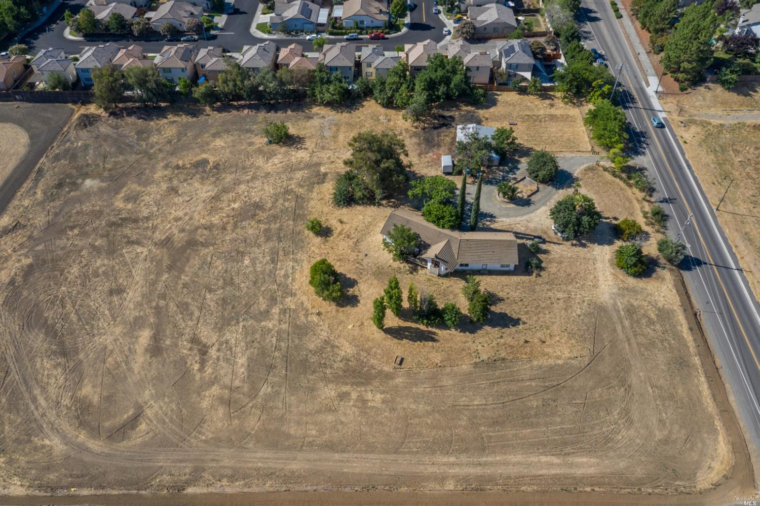 Photo of 6928 Browns Valley Road, Vacaville, CA 95688