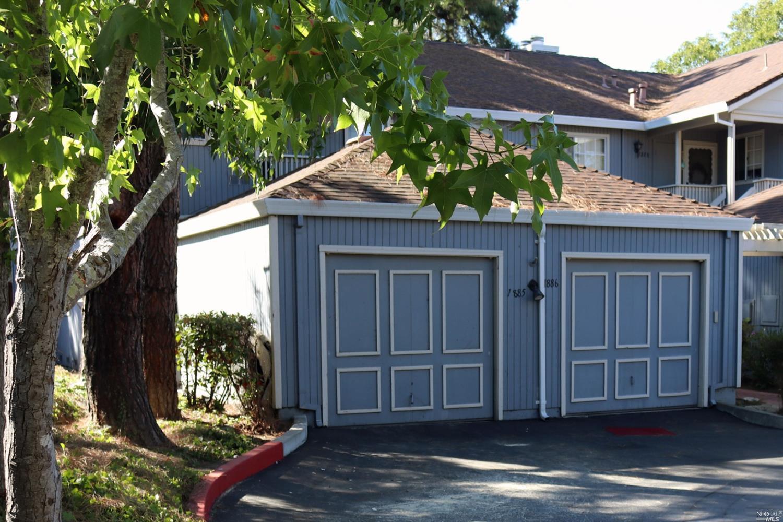 1885 Shirley Drive, Benicia, CA 94510