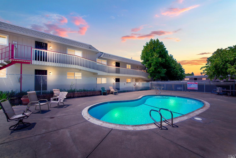 919 W L Street 14, Benicia, CA 94510