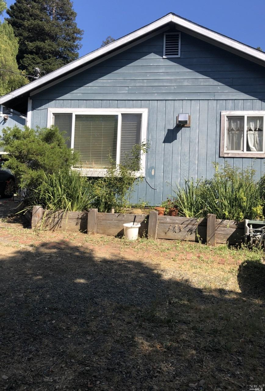 1640 W 7th Street, Benicia, CA 94510