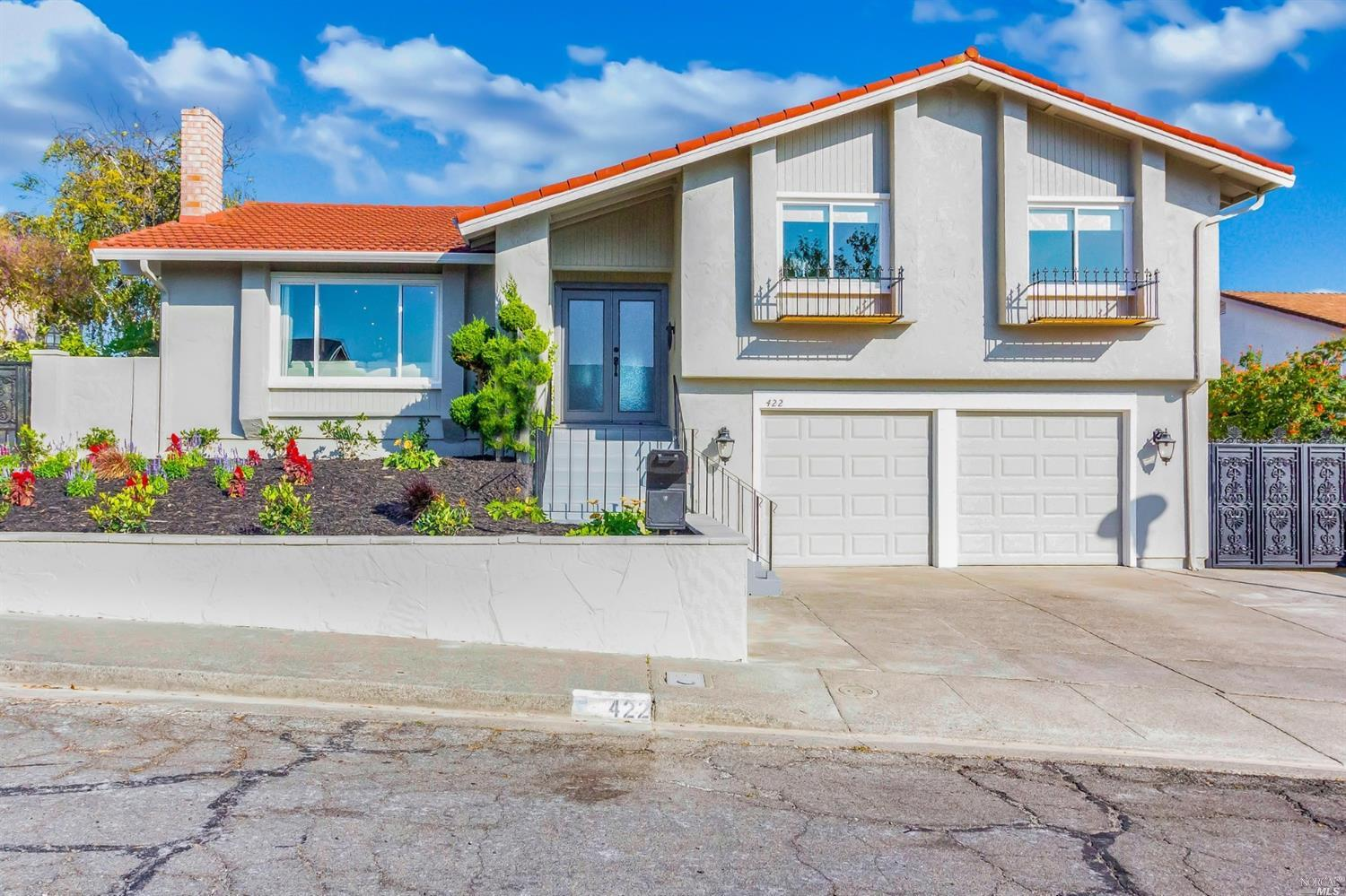 Photo of 422 York Drive, Benicia, CA 94510