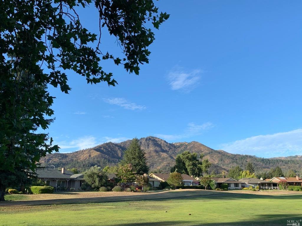 309 Twin Lakes Dr, Santa Rosa, CA, 95409