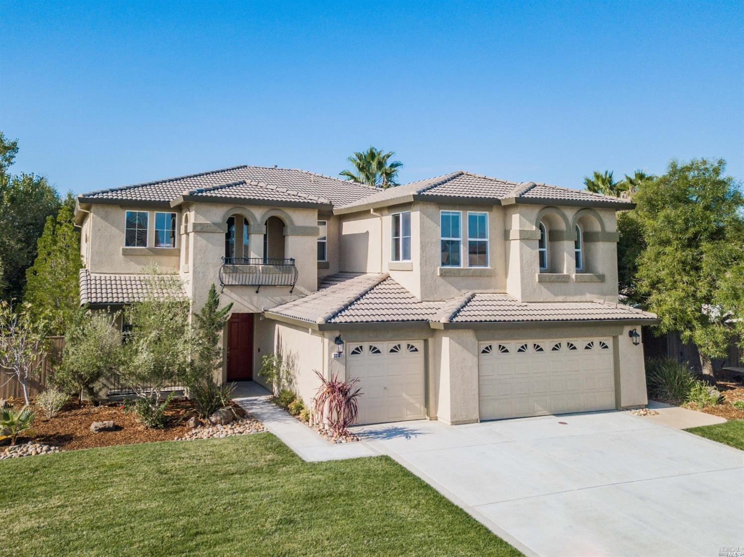 Photo of 33781 Pintail Street, Woodland, CA 95688