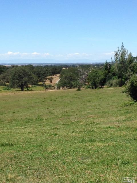 12660 Krosens Road Marysville, California 95901, ,Lots & land,For Sale,12660 Krosens,21922824