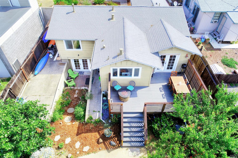 350 E O Street E, Benicia, CA 94510