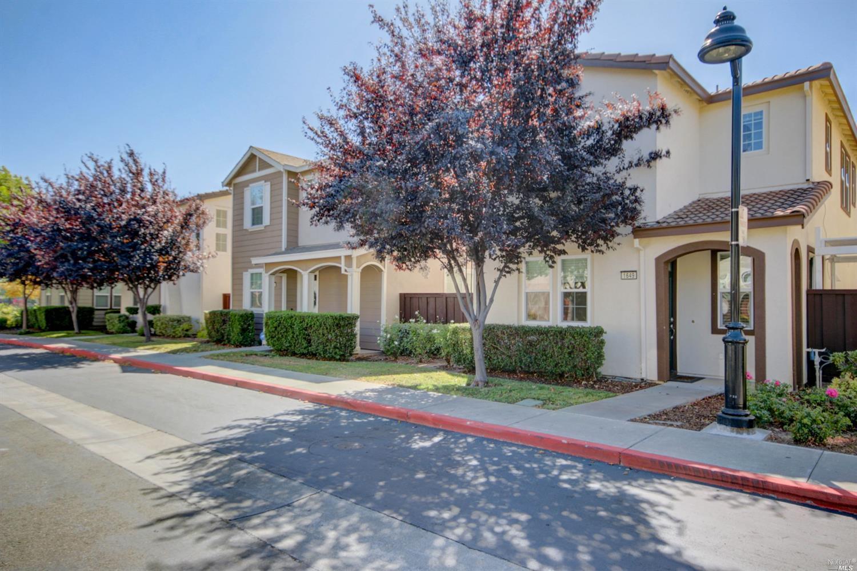 Photo of 1649 Glenmore Drive, Fairfield, CA 94533