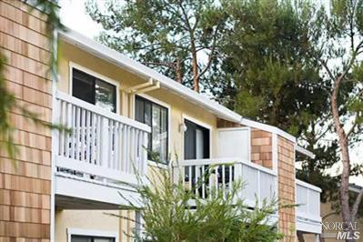 900 Cambridge Drive 128, Benicia, CA 94510
