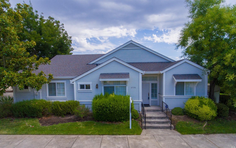 6556 Pine Valley Dr, Santa Rosa, CA, 95409