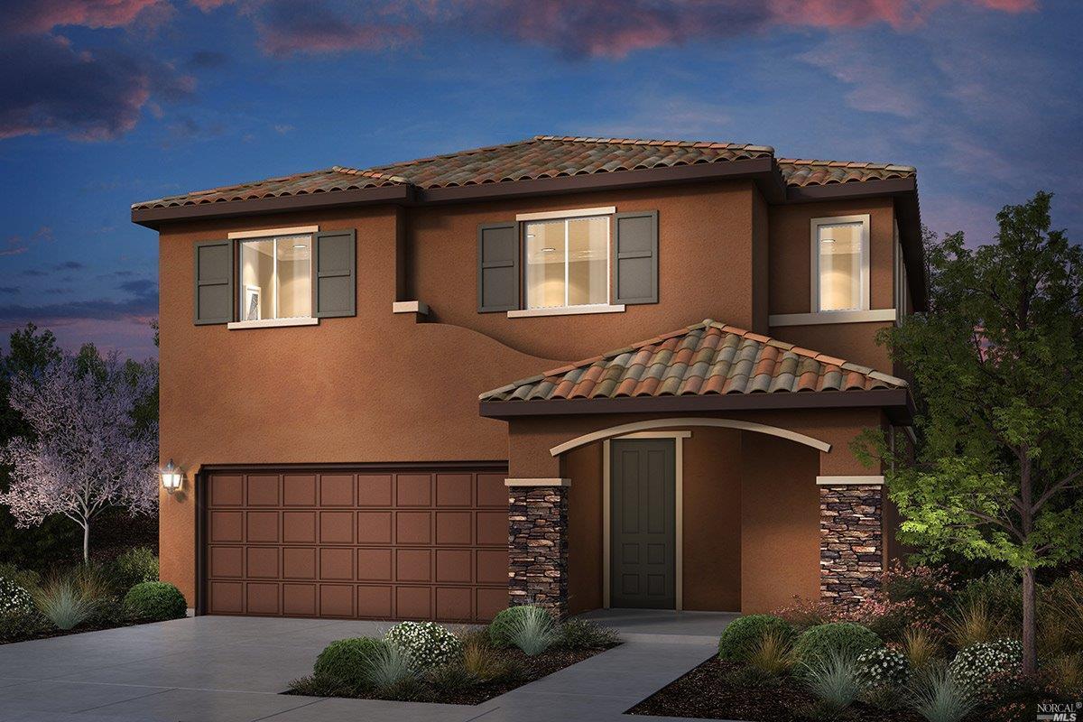 5665 Kelsey Place, Rohnert Park, CA