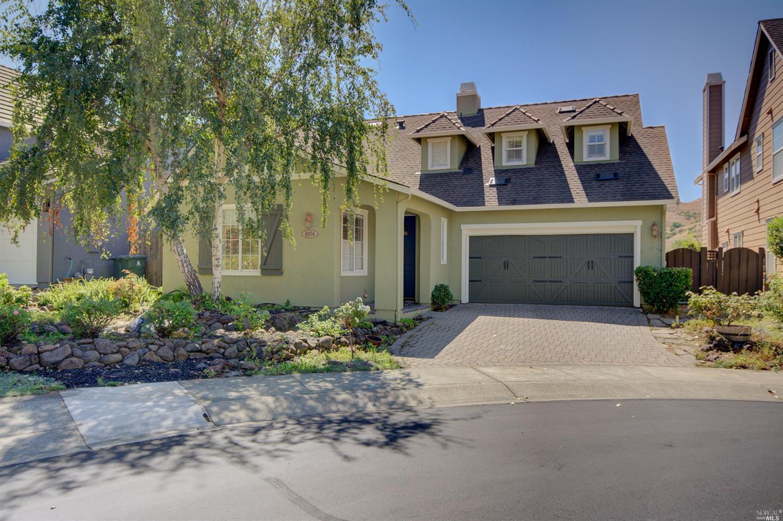 4056 Nottingham Ct, Vallejo, CA, 94591