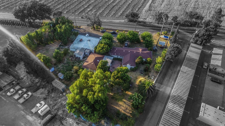 Photo of 2978 Rockville Road, Fairfield, CA 94534