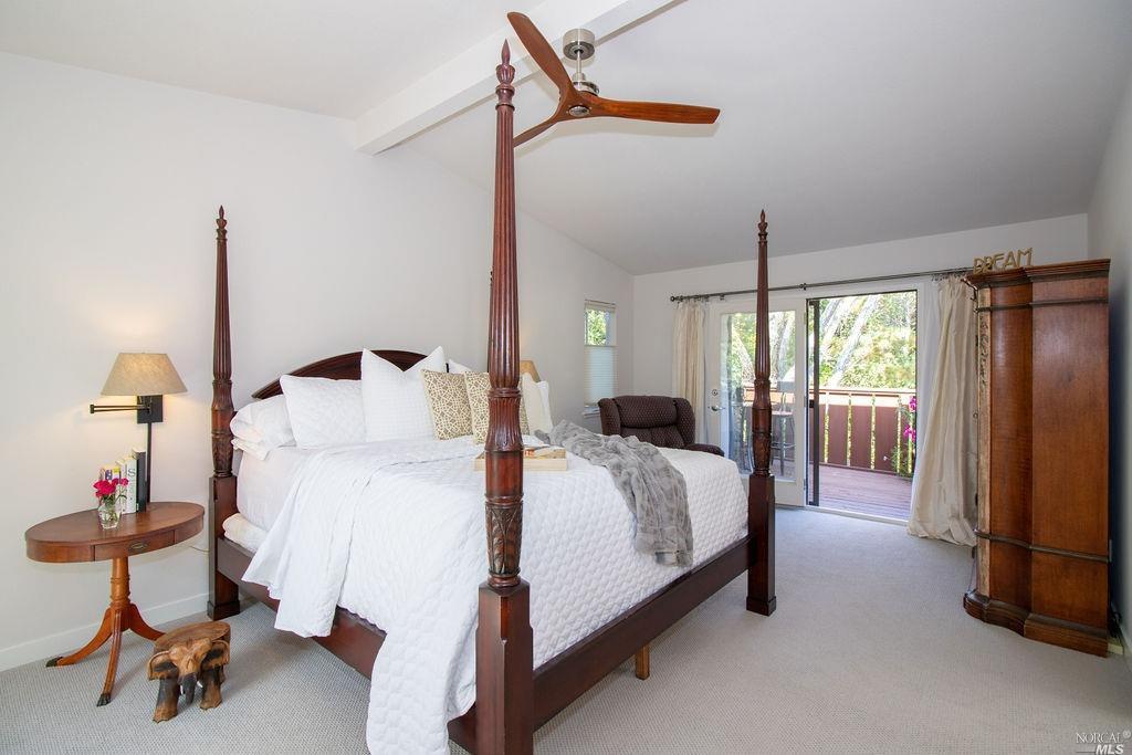 222 Monte Vista Avenue Napa, California 94559, 4 Bedrooms Bedrooms, ,3 BathroomsBathrooms,Residential,For Sale,222 Monte Vista,21924330