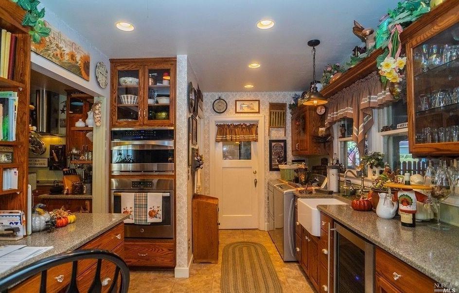 790 Manzanita Street Lakeport, California 95453, 3 Bedrooms Bedrooms, ,2 BathroomsBathrooms,Residential,For Sale,790 Manzanita,21924434