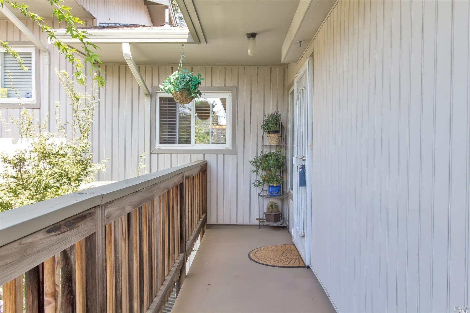 Photo of 129 Lands End Court, Vallejo, CA 94591
