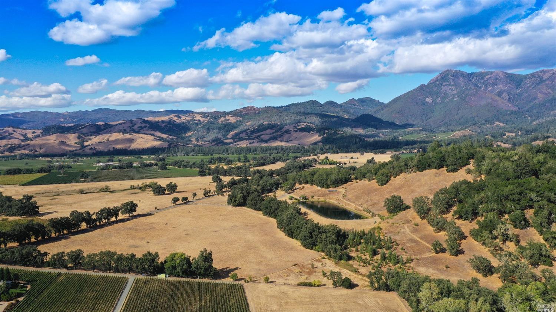 11490 Franz Valley Rd, Calistoga, CA, 94515