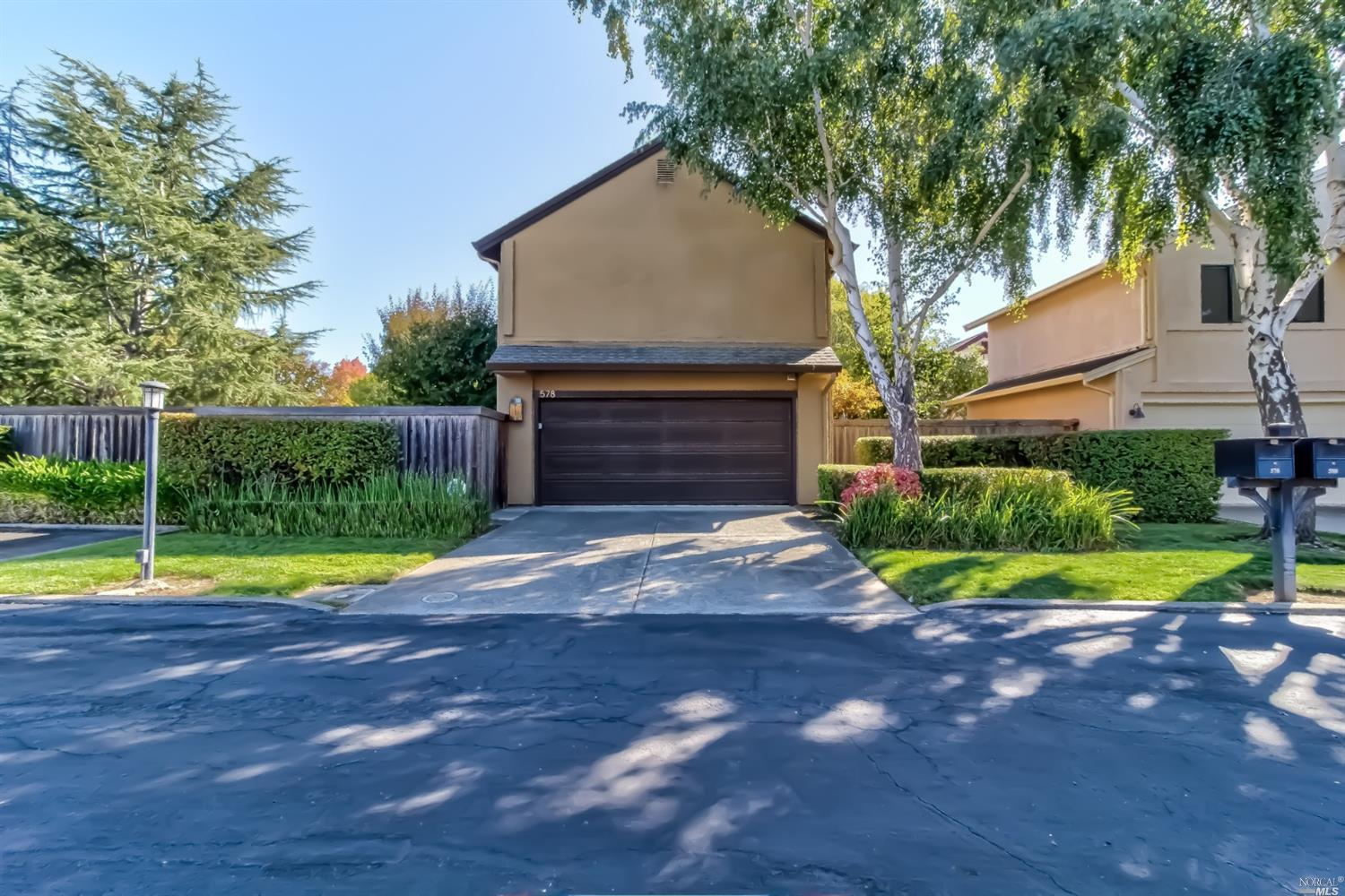 Photo of 578 Willow Court, Benicia, CA 94510